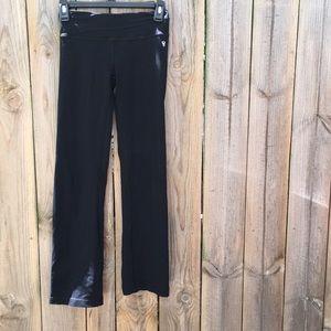 Stoic Women's XS Pants